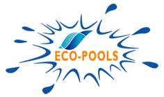 Swimming Pools Alhaurin - Eco Pools Servicing